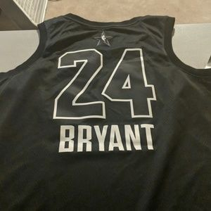 LA Lakers Kobe Bryant Jerseys,